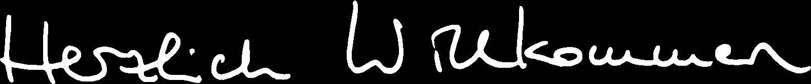 mag-dr-regina-lackner-Willkommen-2